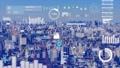 图网技术的未来信息 61940170