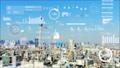 图网技术的未来信息 61940171