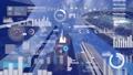 图网技术的未来信息 61940172