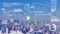 图网技术的未来信息 61940738