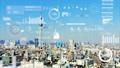 图网技术的未来信息 61940739