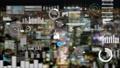 图网技术的未来信息 61940741