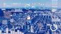 图网技术的未来信息 61940949