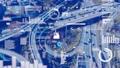 图网技术的未来信息 61940950
