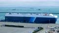 東京灣2020川崎港口遊戲中時光倒流載具自動車汽車裝載麵包 61959854