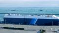 東京灣2020川崎港遊戲中時光倒流載具載貨汽車 61959858