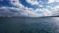 明石海峡大橋 61962400