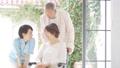 Nursing day service caregiver medical image 61989926