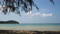 Tropical paradise on Koh TaKiev island, Cambodia, Southeast Asia 62183550