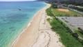 沖縄県名護市21世紀公園 62344673