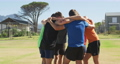 Men motivating for sport 62464739