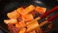 イカのトマトソース炒め 62476543