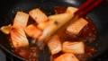 イカのトマトソース炒め 62476544