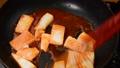 イカのトマトソース炒め 62476545