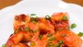 イカのトマトソース炒め 62476595