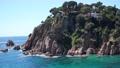 Costa Brava, medieval castle-fortress, sea trip 62567102