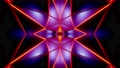 colorful kaleidoscope style 3d render animation 63107656