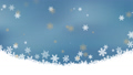 눈이 내려 오는 배경 63140673