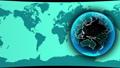 地球 ホログラム 63191009