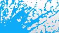 3D 水 液体 63235680