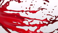 3D 血しぶき 63235682