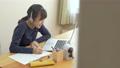 インターネット学習塾(移動撮影) 63283654