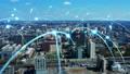都市とネットワーク 63485650