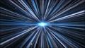 宇宙 スペース ワープ トンネル 光 ライト スター ループ 63536772