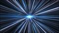 宇宙 スペース ワープ トンネル 光 ライト スター ループ 63536773
