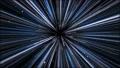 宇宙 スペース ワープ トンネル 光 ライト スター ループ 63536774