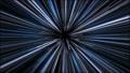 宇宙 スペース ワープ トンネル 光 ライト スター ループ 63536775