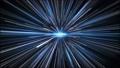 宇宙 スペース ワープ トンネル 光 ライト スター 63536776