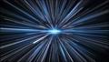 宇宙 スペース ワープ トンネル 光 ライト スター 63536777