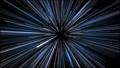 宇宙 スペース ワープ トンネル 光 ライト スター 63536778