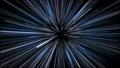 宇宙 スペース ワープ トンネル 光 ライト スター 63536779