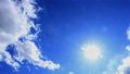 從烏雲到陽光和藍天 64296062