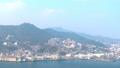 從鍋山公園天文台看到的長崎 64678445