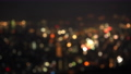 長崎的夜景 64678451