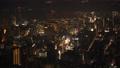 長崎的夜景 64678452