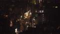 長崎的夜景 64678453