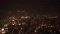 長崎的夜景 64678454