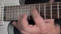 エレキギター演奏 64813965