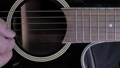 フォークギター演奏 64814282