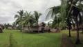 Paya Village Of Kuna Indians In Darien National Park Panama 65003514