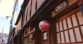 4K 日本 京都 祇園 美しい古都 電動ジンバルで撮影,滑らかで浮遊する動き 65031769