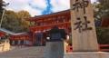 4K 日本 京都 祇園 美しい古都 電動ジンバルで撮影,滑らかで浮遊する動き 65031770