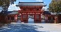4K 日本 京都 祇園 美しい古都 電動ジンバルで撮影,滑らかで浮遊する動き 65031771