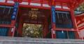 4K 日本 京都 祇園 美しい古都 電動ジンバルで撮影,滑らかで浮遊する動き 65031772