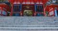 4K 日本 京都 祇園 美しい古都 電動ジンバルで撮影,滑らかで浮遊する動き 65031773