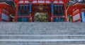 4K 日本 京都 祇園 美しい古都 電動ジンバルで撮影,滑らかで浮遊する動き 65031774